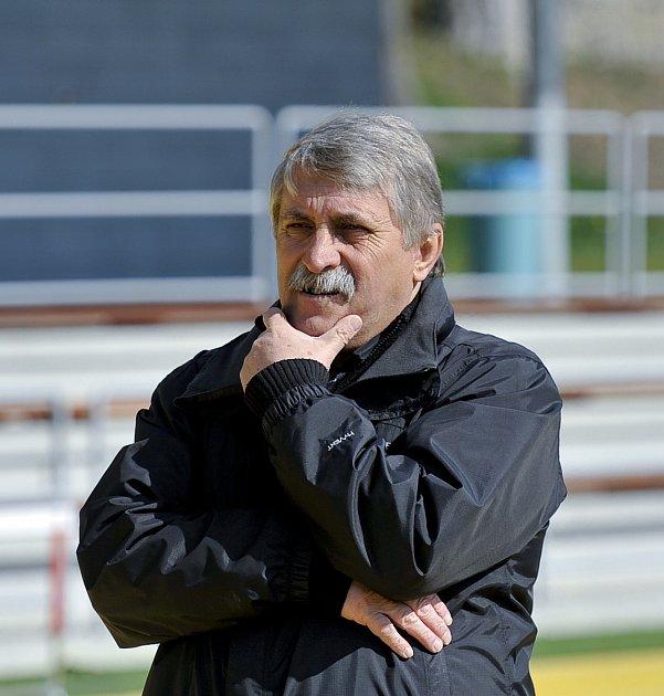 Jacek Přibáň