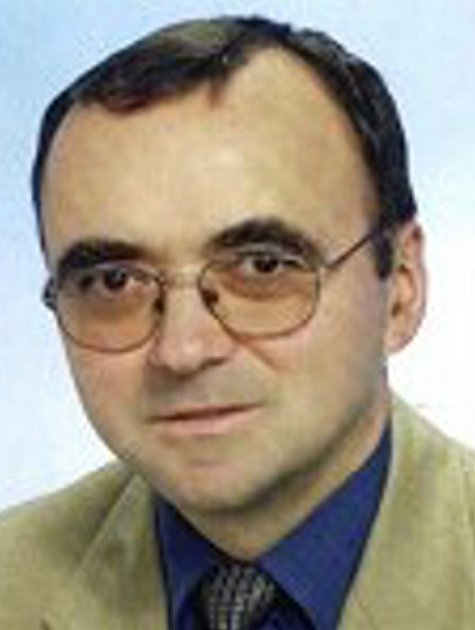 Miroslav Rákos