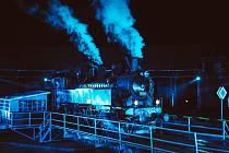Milovníci vlaků a všeho, co k tomu patří, zažili o víkendu svátek. V Chebu se uskutečnil Národní den železnice a bylo se nač dívat. K vidění byly historické stroje, ale i nejmodernější či také modely.