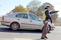 POLICEJNÍ KONTROLOU TO ZAČÍNÁ. Řidičům, kteří si vysloužili trestné body, nyní svitla nová naděje na jejich umazání.