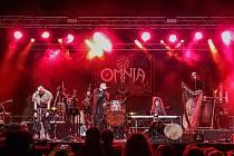 Největší festival středověké hudby Mediaval se bude konat v Aši i v dalších letech. Dohodli se na tom zástupci města Aše spolu s organizátory akce.