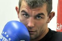 Splní se sny mladému chebskému boxerovi?
