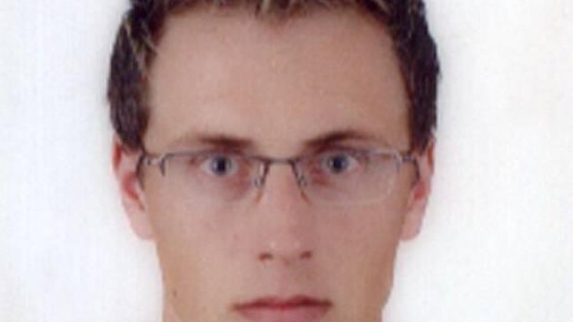 David Kacerovský