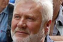Václav Neuman.