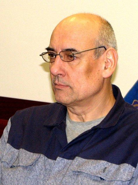 Stanislav Psota