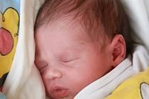 SABINA A ROBIN LAKATOSOVI se narodili ve středu 1. května. Sabinka se narodila v 4.44 hodin a vážila 2 550 gramů. Robinek přišel na svět v 4.54 hodin a vážil 2 730 gramů. Doma v Mariánských Lázních se z miminek radují sourozenci, maminka Renata a tatínek