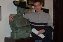 Výstava k výročí  Albrechta z Valdštejna