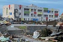 Minulý čtvrtek postihlo jižní Moravu velké neštěstí. Několika obcemi na Břeclavsku a Hodonínsku se prohnalo ničivé tornádo. Od přírodní katastrofy neuběhl ani týden a ukázalo se, že vlna solidarity je celorepublikově velká.