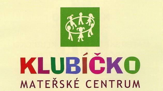 Mateřské centrum Klubíčko