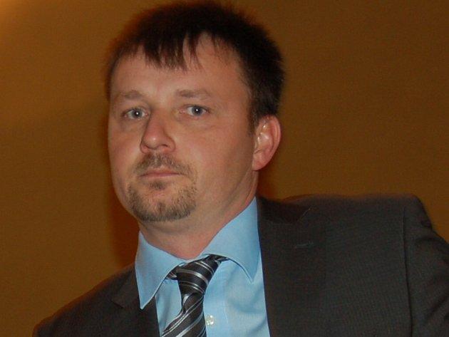 Jan Kuchař.