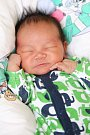 DANH DUNG NGUYEN se poprvé rozkřičel v úterý 1. března v 3.59 hodin. Při narození vážil 3 630 gramů a měřil 49 centimetrů. Doma v Aši se z malého brášky těší sourozenci Hoang Dung a Danh Dao, maminka Hoang Nga a tatínek Danh Dinh.