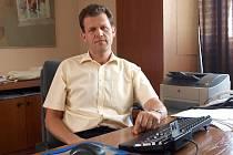 MIROSLAV PLEVNÝ, chebský radní, děkan Fakulty ekonomické ZČU v Plzni a bývalý místostarosta odpovídal na dotazy čtenářů Deníku při on–line rozhovoru.