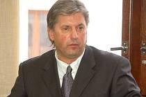 SOUD vyměřil Jaroslavu Révayovi trestí v délce trvání třiatřicet měsíců a zákaz řízení na čtyři roky.