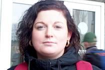 Andrea Kacrová