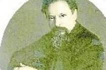 Theodor Lessing.