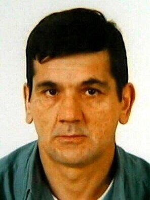 Jan Kováč
