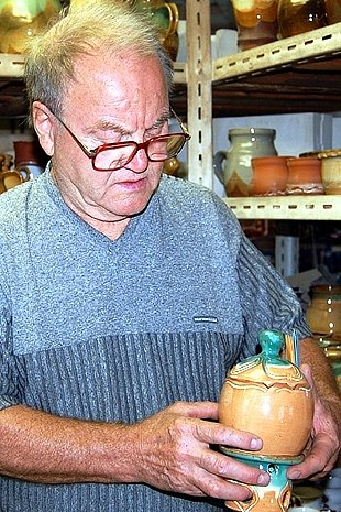 Jablkopeč Egona Ivana Wernera