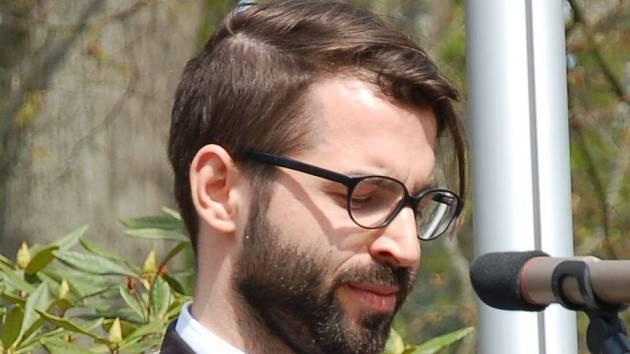 Vojtěch Franta rezignoval na funkci starosty Mariánských Lázní
