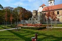 Letošním vítězem krajského kola soutěže Vesnice roku 2019 se stal v Hazlov u Aše.