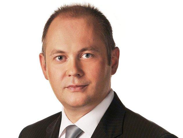 Michal Hašek, předseda Asociace krajů České republiky