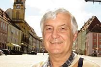 Vladimír Hána