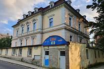 Úterní rozhodnutí ústavního soudu o zrušení bezdoplatkových zón nepříjemně překvapilo mnoho zástupců měst napříč Českem, Aš patří mezi ně.