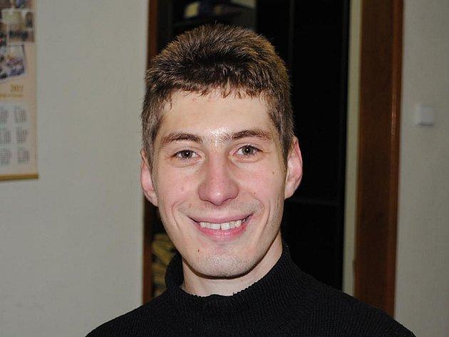 Lukáš Leskovjan