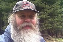 Úspěšného houbaře učil mykologii jeho dědeček.