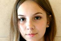 Jedenáctiletá Alžbětka je krásná mladá slečna, málokdo by si tipnul, že ji trápí nevyléčitelná nemoc.