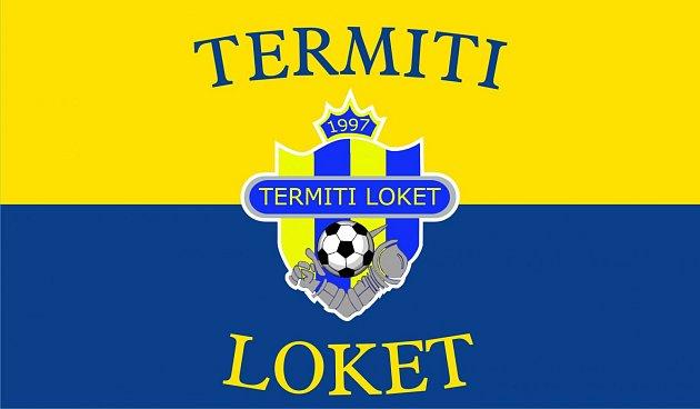 logo Termiti Loket