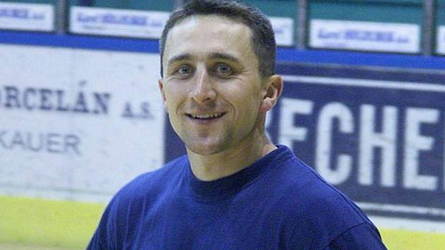 Miroslav Duben