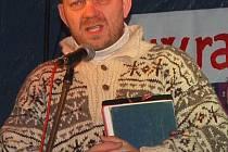 Jiří Kotek
