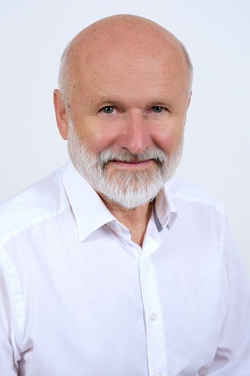 ANO -  Jan Vrba