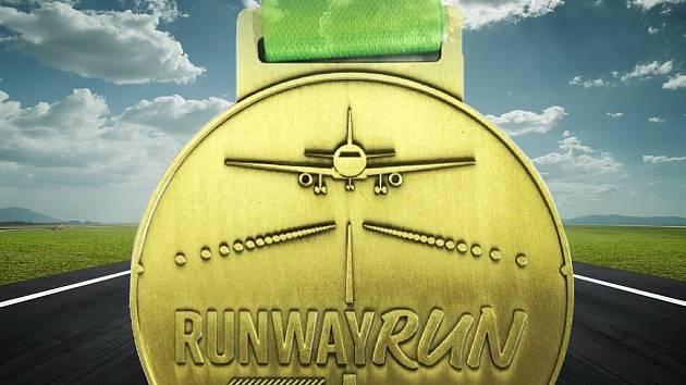 Runway v lázních vezmou útokem běžci .