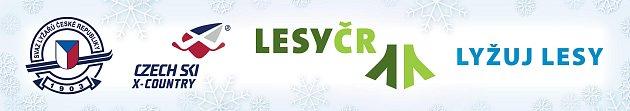 Seriál určený pro základní školy, jehož cílem je přivést děti kběžeckému lyžování, tak odstartuje příští týden vareálu Jahodová louka na Božím Daru, když se pořadatelské role zhostí LK Slovan Karlovy Vary.