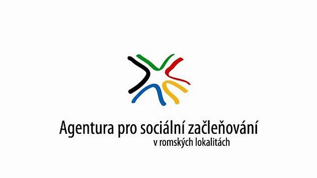 Agentura pro sociální začleňování v romských lokalitách