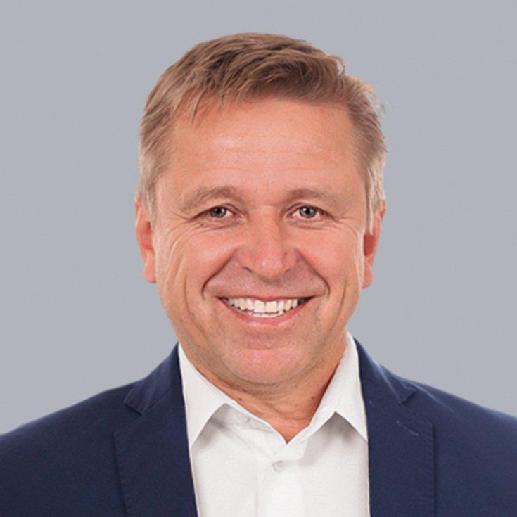 HNHRM - Pavel Čekan