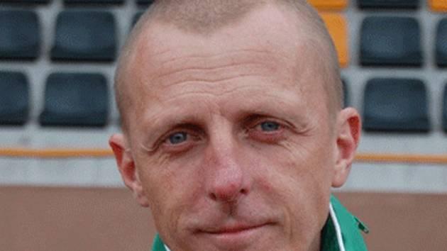 Stanislav Galisz
