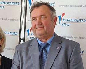 Jaroslav Bradáč (SPO)
