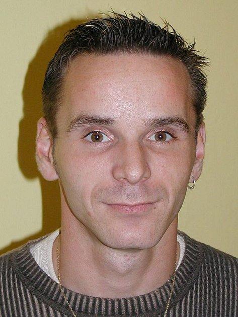 Daniel Seifert