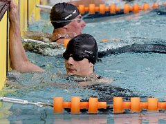 Pro Karlovy Vary tato zpráva znamená, že obdrží 600 milionů za už dokončený plavecký bazén.