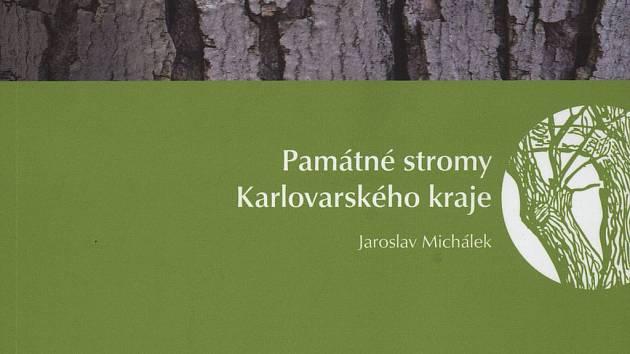 Památné stromy Karlovarského kraje