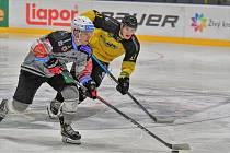 HC Baník Sokolov - HC Energie Karlovy Vary