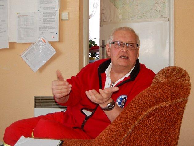 Ivo Tukinski
