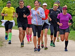 Závody jsou vypsány pro širokou veřejnost. Zúčastnit se tak může každý, kdo si troufá například na hlavní trať o délce deseti kilometrů. Malým předkrmem pak budou závody dětí.