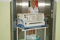 Nejen Karlovarskou nemocnici čeká uzavření kvůli rekonstrukci