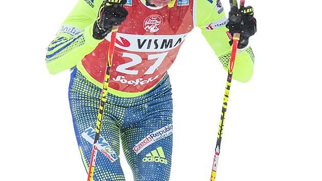 Lukáš Bauer ukončil ve 39 letech reprezentační kariéru.