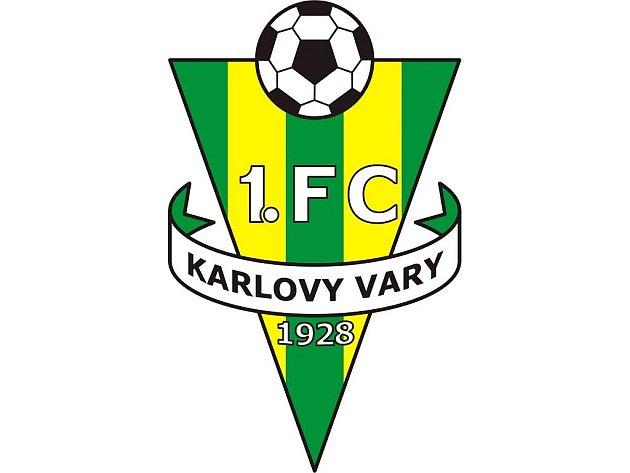 1.FC Karlovy Vary