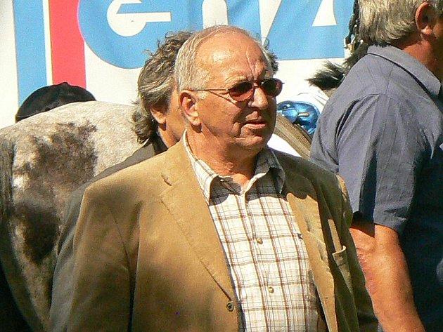 Ivan Janatka