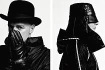 Legendární kapela Pet Shop Boys bude koncertovat v karlovarské KV Areně.
